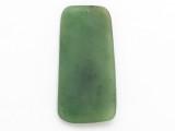 Jade Pendant 51mm (GSP2801)
