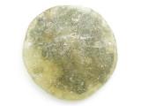 Afghan Ancient Roman Glass Pendant 56mm (AF993)