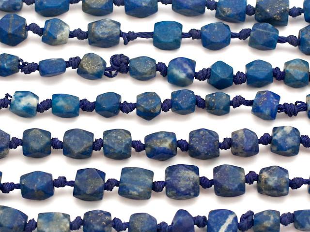 Beads Afghan Seed Beads Afghan Beads Afghani Heishi Beads Seed Beads,Heishi Hand Cut Beads Ethnic Beads Green Seed Beads