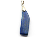 Lapis Lazuli Gemstone Pendant 39mm (GSP3134)
