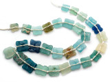 Afghan Ancient Roman Glass Beads (AF2043)