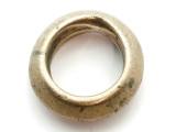 Ethiopian Brass Amulet 26mm (ER370)