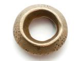 Ethiopian Brass Amulet 26mm (ER371)