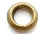 Ethiopian Brass Amulet 24mm (ER388)