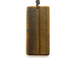 Tiger Eye Gemstone Pendant 61mm (GSP3268)