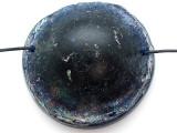Afghan Ancient Roman Glass Pendant 50mm (AF123)