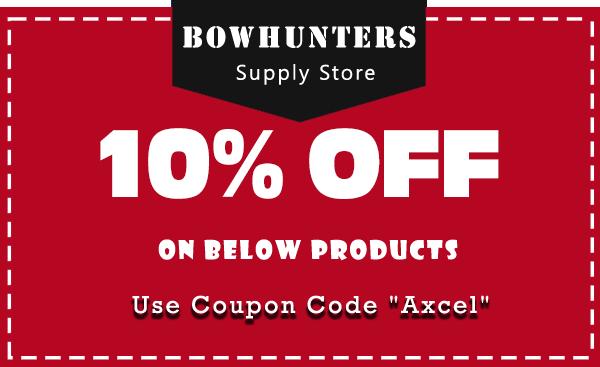 10-percent-coupon-axcel.png