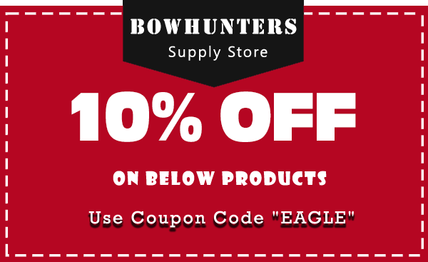 10-percent-coupon-eagle.png