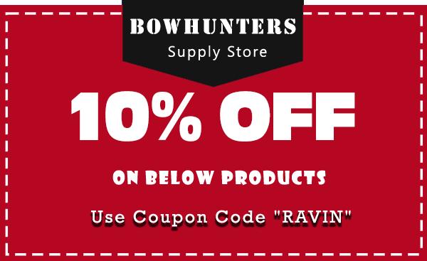 10-percent-coupon-ravin.png