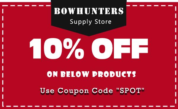 10-percent-coupon-spot.png