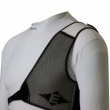 chest-guards-681pic1.jpg