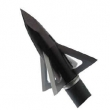 crossbow-broadheads-632pic1.jpg