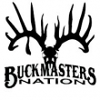 hunting-decals-512pic1.jpg