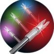 lighted-nocks-693pic1.jpg