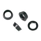 Easton Zinc Broadhead Alignment Rings #5 Doz Clam Pack