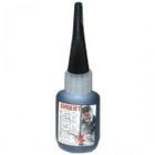 30.06 Insert Weld Archery Arrow Insert Glue Adhesive 1 oz