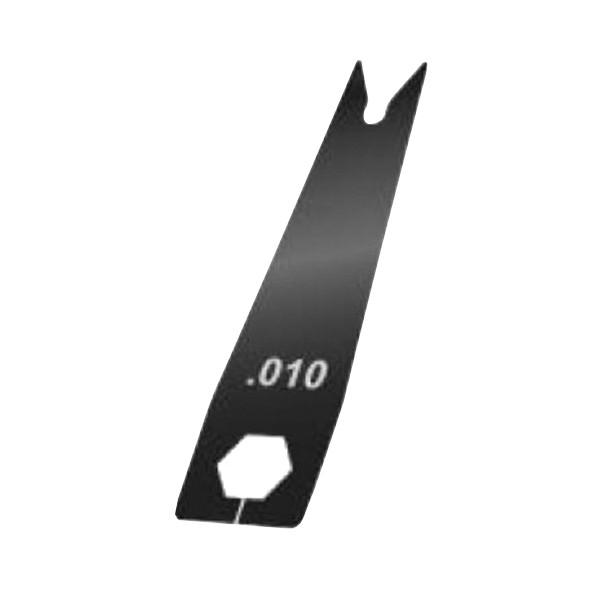 AAE Pro Blade Wide Launcher 0.008