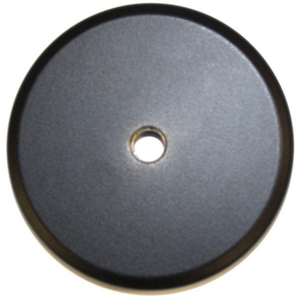 Bee Stinger Pro Hunter Maxx - Weight - Matte Black 4 oz.