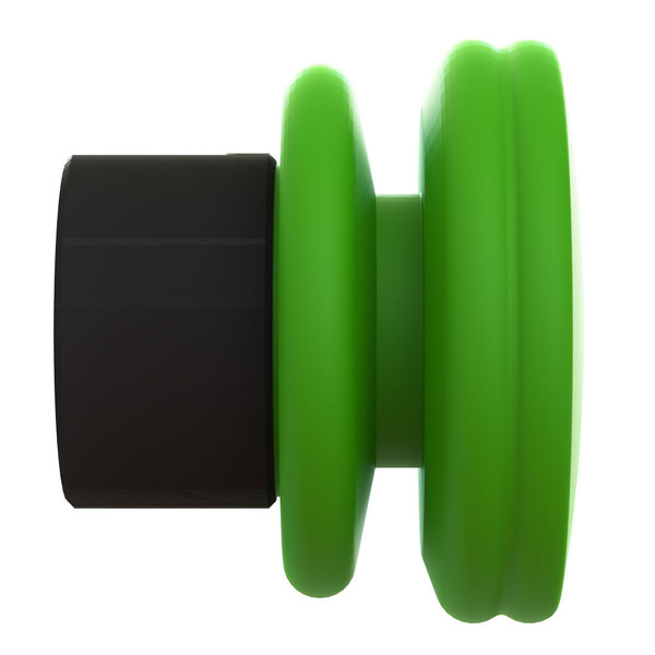 Bee Stinger FreeStyle Enhancer Green