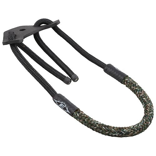 Easton Archery Stiff Wrist Sling Camo