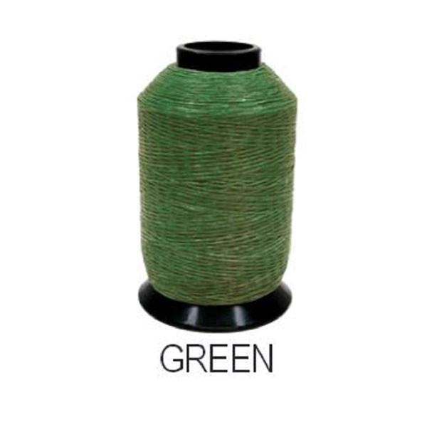 BCY B55 1/4 Green
