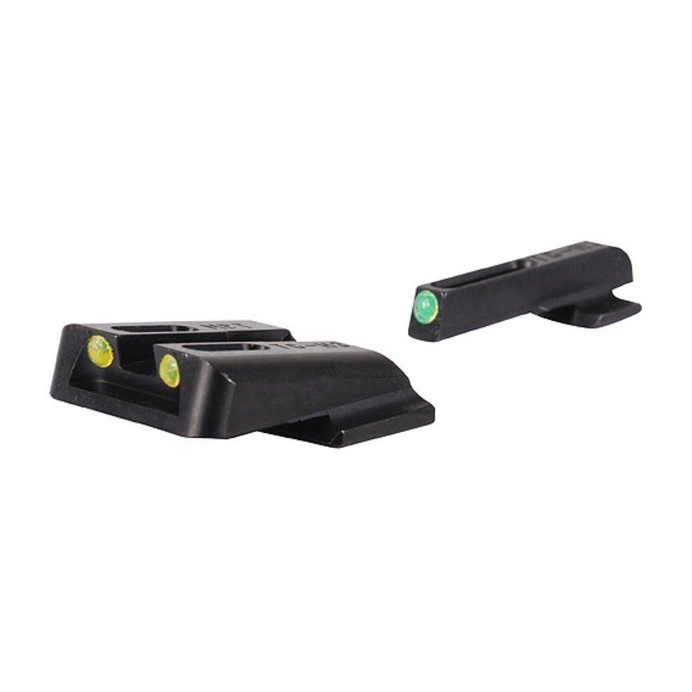 Truglo TFO Gun Sights Kimber TG131KTY - Bowhunters Supply Store