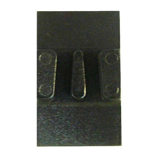 Carbon Express Crossbow Teflon X-Force Cable Slide #20829
