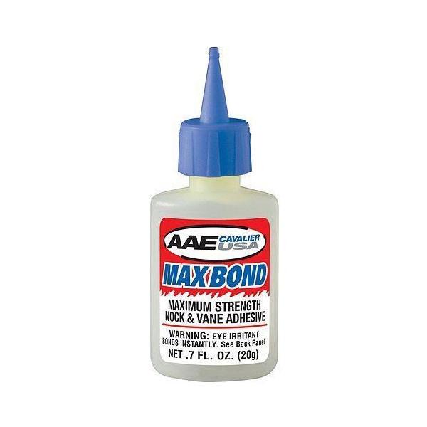 AAE MAX BOND GLUE 20gr