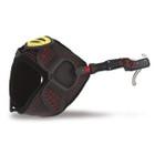 Tru-Fire Hardcore Black Buckle Foldback Forward Max Release 045437033825