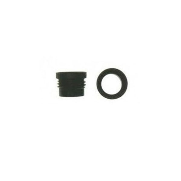 Speciality Archery Peep Reducer (Adapter)