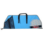 Easton Genesis Bowcase 4014  Blue