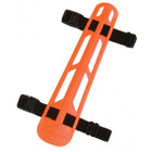 AAE ARM GUARD ORANGE