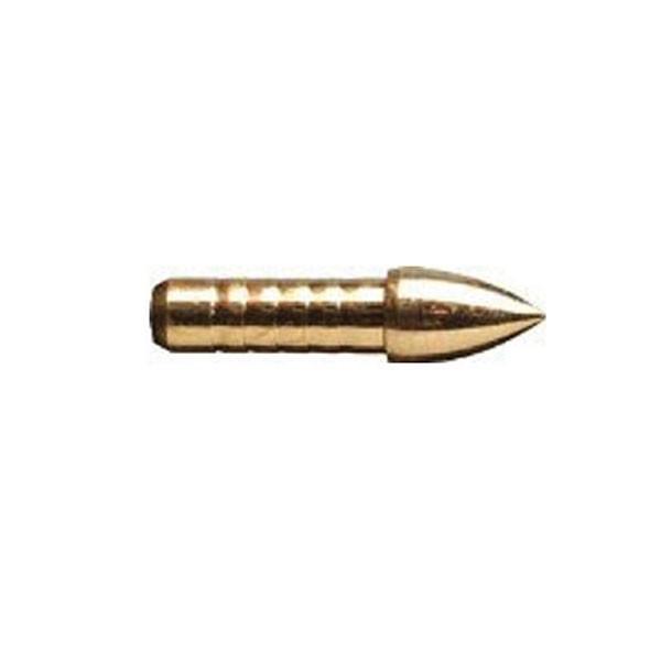 Gold Tip Glue In Point - .246 - 80gr - 1dz