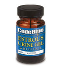 Code Blue Whitetail Estrous Gel 2 oz. Scent