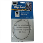 NAP ZIP SAW REPLACEMENT BLADE