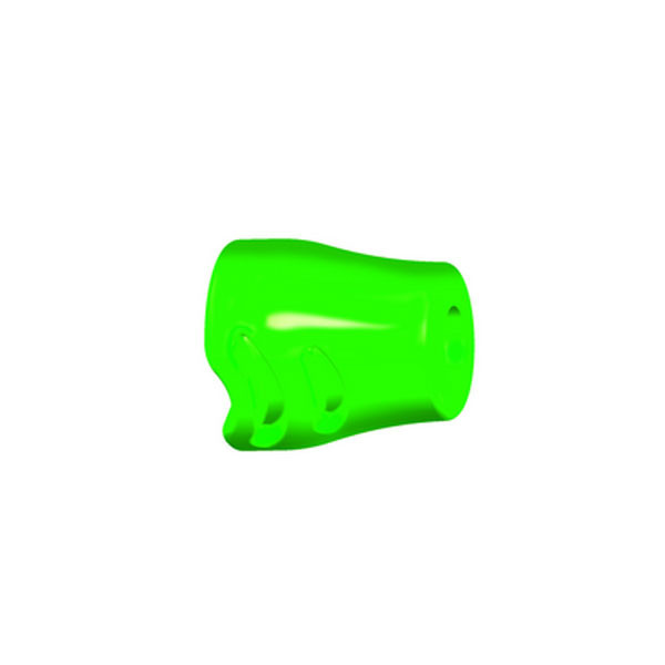 PSE Archery Backstop 4 Bumper Dampener Green
