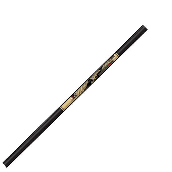 Beman ARROW ICS Precision Hunter  500 2inch XPV Vanes (1/2 dz)