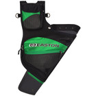 Easton Deluxe Hip Quiver RH Green