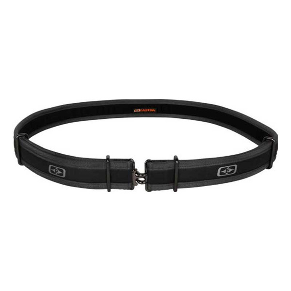 Easton Elite Quiver Belt Carbon Black (18 to 47)