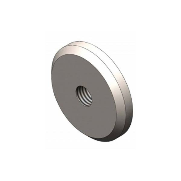 KTECH Stainless Steel weight 2 pack