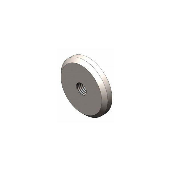 KTECH Stainless Steel weight 3 pack
