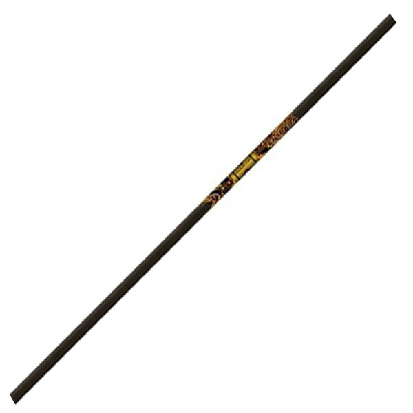 2016 Gold Tip Ultralight Entrada - 340 - Shafts - 1dz