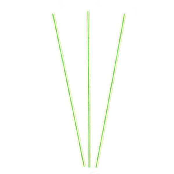 AAE FIBER OPTIC (3 PACK) Green