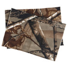 Allen Company Sight Window Pad Camo (2 pack) - 155