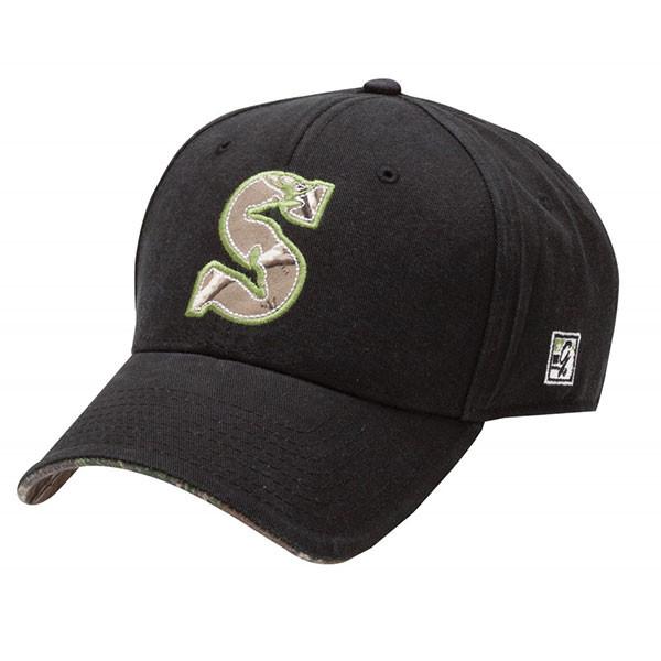 Summit Black Gameday Hat - SUH100