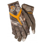 Scent Lok Full Season Midweight Glove Realtree Xtra X-Large