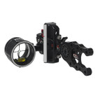 Axcel AccuTouch Plus Slider - HD - Accuview AV-41 Scope - Single .019 Green Pin - ACUP-D119-4GB