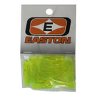 Easton PlastiNock 11/32 Doz Bag Green