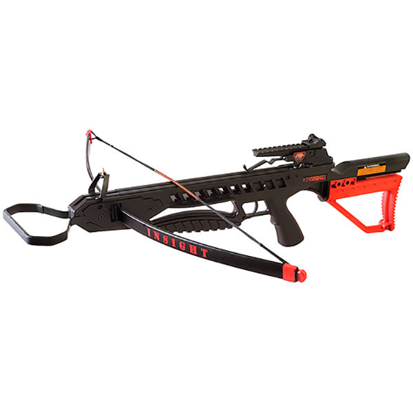 PSE Insight Trainer Crossbow Package