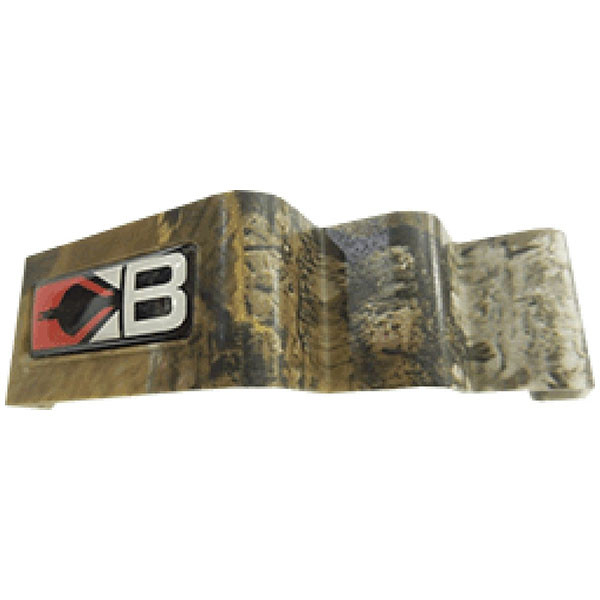 Bohning Replacement Clip Chameleon 3 APG Camo Treestand